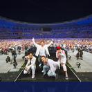 BIGBANG京セラドーム11月25日