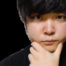 【2時間千円】大学受験アドバイザーによる大学受験勉強コンサル/受験...