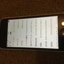 iphone5c 結構、美品  ホワイト