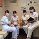 駅近!週休2日や3日を選べる、社会保険完備の歯科医院です!!