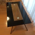 【譲】ローテーブル