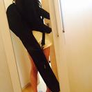 アディダス♡ゴルフ♡クラブバッグ 練習用バッグ adidas GOLF
