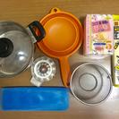 キッチン・料理用品