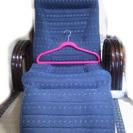 籐製品 安楽座椅子 360度回転 13段階リクライニング フルフラ...