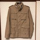 値下げ! TAKEOKIKUCHI(タケオキクチ) ジャケット ブルゾン