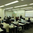 【北九州12/3(土)】なぜ社会起業家になりたいのかを見つめなおす...