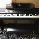 【美品】ヤマハ「クラビノーバ」電子ピアノ