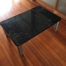 ローテーブルをお安く