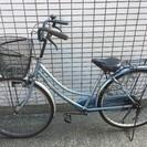 【相談中】自転車