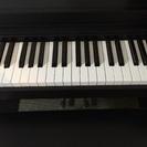 ピアノの先生探してます