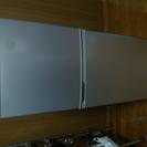 SANYO 冷蔵庫 2007年製 137L
