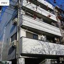 アクセス最高の山手線で東京ライフを満喫!完全個室で綺麗なマンション!