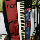 nord stage