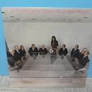 LPレコード ジョー・ペリー・プロジェクト 「LET・THE・MU...