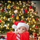 【募集中】12月10日20代〜30代限定 持ち寄りクリスマスパーテ...