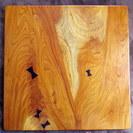 木製こたつ板