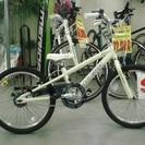 こども用自転車  LOUIS GARNEAU  LGS-J20  ...
