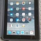 値下げしました iPad2