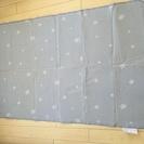 (交渉中)ひんやりジェルマット(高級ダブル・140×90)
