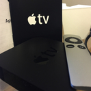AppleTV(第3世代)A1469