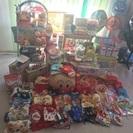 バラ売り 歓迎 アンパンマン 大量 クリスマスプレゼントに レジス...