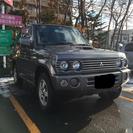 値下げ 三菱 パジェロミニ リンクス 車検30年10月 4WD 全コミ