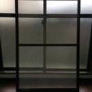 網戸(中)2