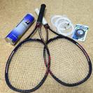 ヨネックス RDX500 テニスラケット その他