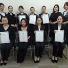 shu uemura メイクスクール 大阪 BTRビューティーアカデミー