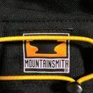 マウンテンスミス MOUNTAINSMITH 3WAYバック