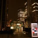 池袋駅、上野駅徒歩圏内で部屋を借りたいです。