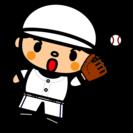 プロ野球トーク仲間LINEメンバー募集