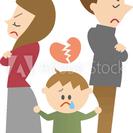 【離婚の窓口】離婚したい方。離婚せずによりを戻したい方必見!