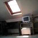 品川区  水まわりなど綺麗な一軒家 美室8畳程度洋室収納付き