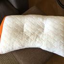 眠り製作所 エアーポンプ式高さ調整枕