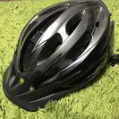 スポーツ自転車 ヘルメット ベル