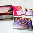 新品 トレーディングカード 薄桜鬼セット(ブシロード)