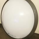 KOIZUMI 照明器具 シーリングライト (8畳~10畳用/ 蛍...