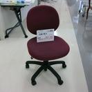 回転椅子(2811-03)