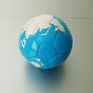 【未使用】SFIDA(スフィーダ)フットサルボール「SAVE TH...