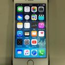 iPhone5s docomo