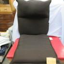 AG49. 座椅子 レバー式