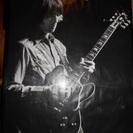 入手困難 Eric Clapton 非売品 ポスター3枚