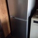 SANYO 冷蔵庫 2006年式