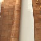 クッションフロア 2.3m