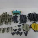 TOMY Track Pack プラレール