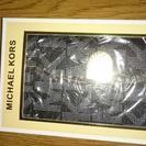 未使用品 iPhone7プラス 手帳型携帯カバー