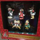 クリスマスオーナメントくじ♡A賞