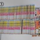 三国志+辞典、おもしろゼミナール:(全62巻)横山光輝、希望コミックス