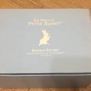【PETER RABBIT】カップ5客セット